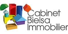 Cabinet BIELSA Immobilier