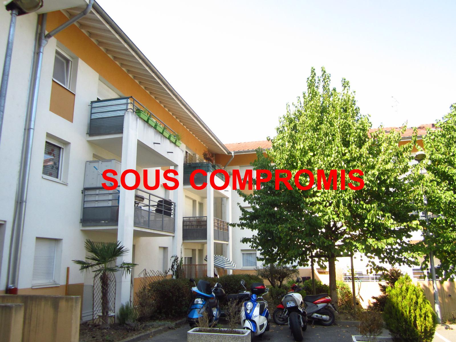 A vendre : COLLONGES-SOUS-SALEVE