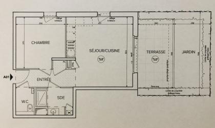 Biens AV - Appartement - collonges-sous-saleve